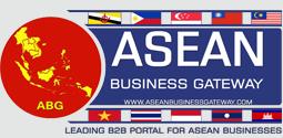 http://www.aseanbusinessgateway.com/home.htm